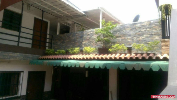 Dioselyn G Casas En Venta Pardo De Maria Mls #20-16143