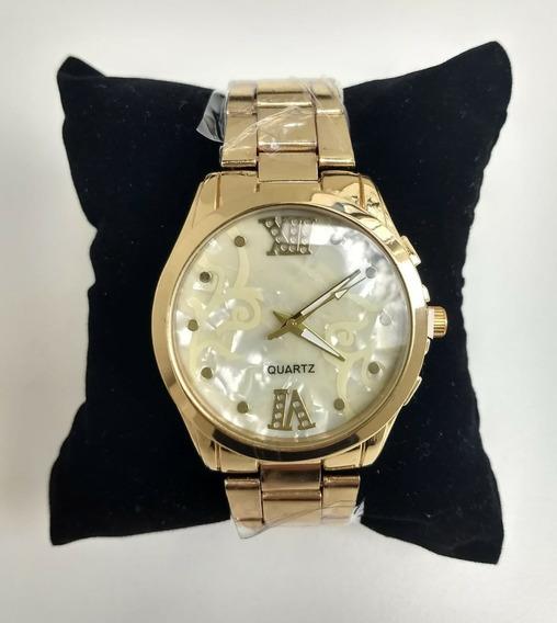 Relógio Feminina Casual