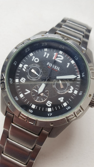 Relógio Fossil Bq-9401