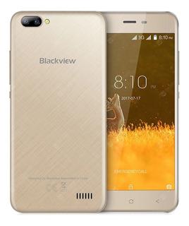 Celular Smartphone Blackview A7 3g 8gb Rom 5.0mp Dual Chip
