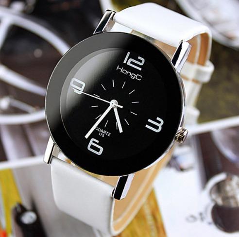 Relógio Bela Donna Clin