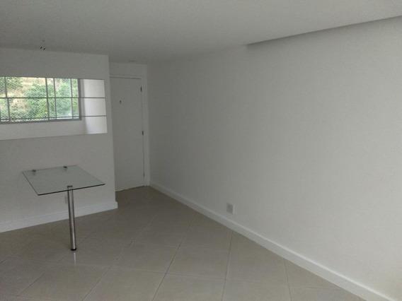 Apartamento Em Santa Rosa, Niterói/rj De 68m² 2 Quartos À Venda Por R$ 250.000,00 - Ap412646
