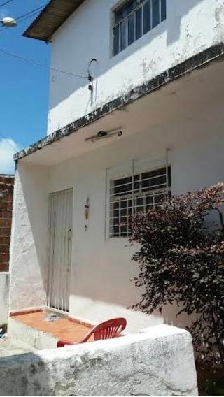 Apartamento Duplex Em Água Fria, Recife/pe De 130m² 4 Quartos À Venda Por R$ 100.000,00 - Ad25379