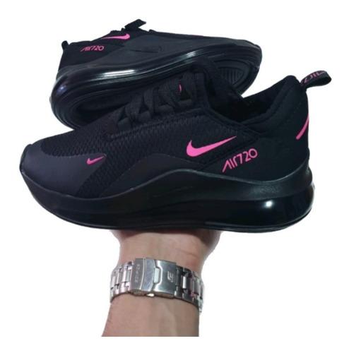 Nike 720 Mujer - Ropa y Accesorios en Mercado Libre Colombia