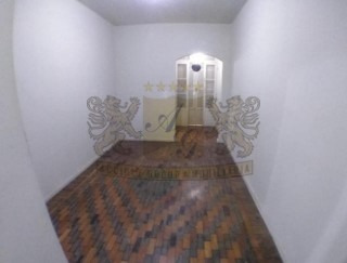 Imagem 1 de 15 de Icaraí - Niterói - Rj - Al2917