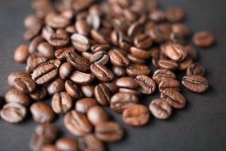 Abono Cascarilla De Cafe