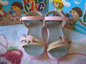 Sandálias Femininas Infantil Sapatilhas Sapatos Chinelas