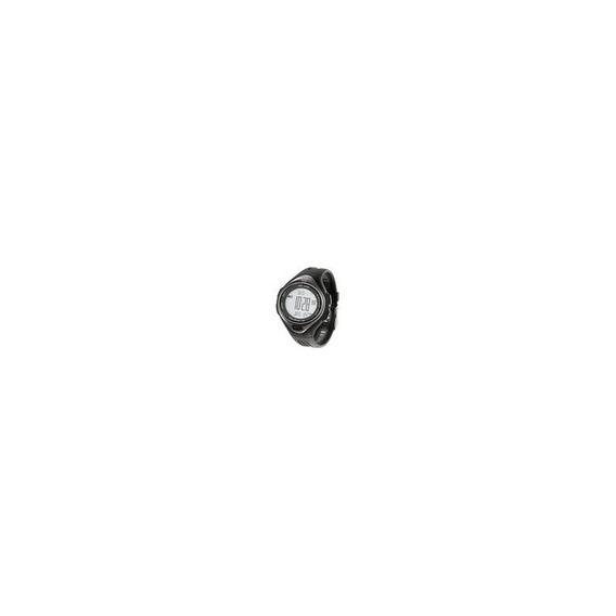Sóleo - Grande De 50 Vueltas De Pulsera - Negro / Gris Oscur