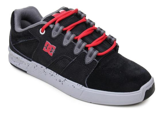 Zapatillas Dc Shoes Maddo Urbana Hombre Robbie Maddison Skat