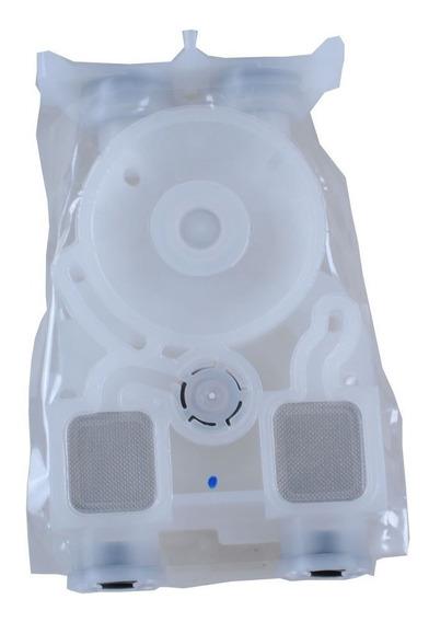 Valvula Dumper Gs6000 Dx7 1495821 1603788