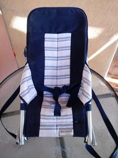 Baby Sit Basico