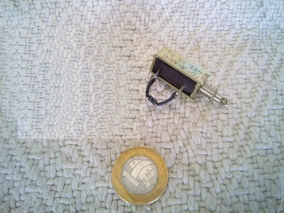 Tape Deck - Solenoide Para Gradiente Cd 2500/3500