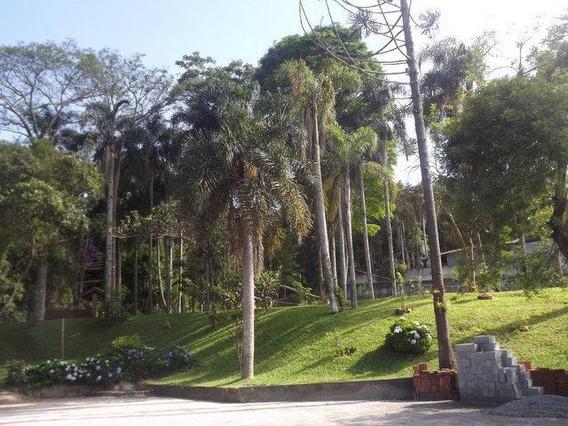 Chácara Residencial À Venda, Jardim Bela Vista, Vargem Grande Paulista - Ch0004. - Ch0004