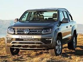 Volkswagen Amarok Pick Up Ultimos Dias Ultimos Cupos #at2