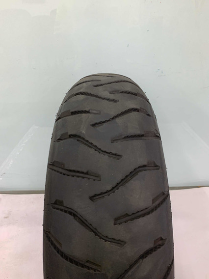 Michelin Anakee3 170/60/17