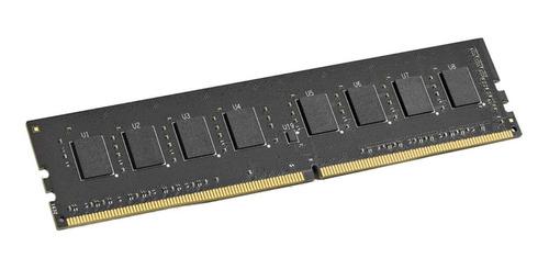 Memória RAM 8GB 1x8GB Multilaser MM814
