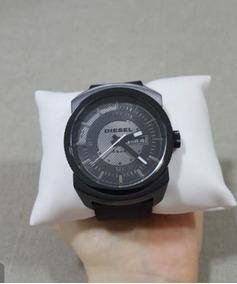 Relógio Diesel Dz 1262 Original