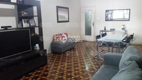 Imagem 1 de 20 de Apartamento - Ref: Fl3ap29251