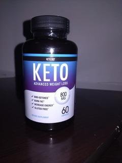 Kit Keto Plus Original