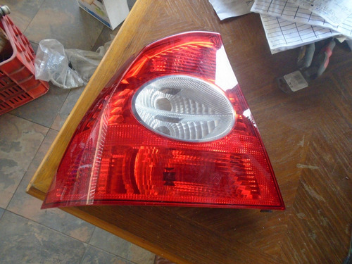 Vendo Lampara Trasera Izquierda Ford Focus, # 5m51-13405-b
