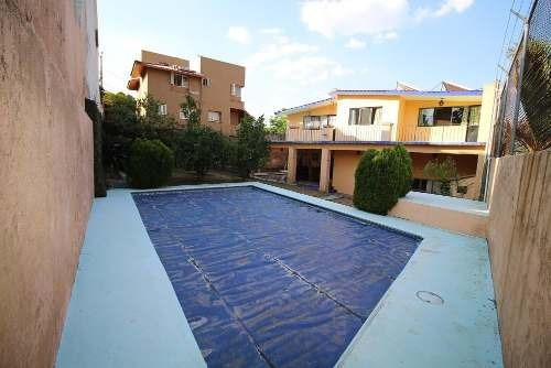 Casa En Lomas De Atzingo