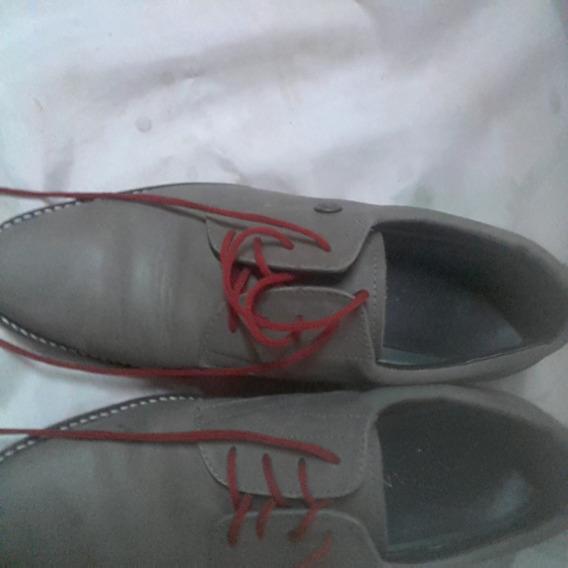 Zapatos Albany