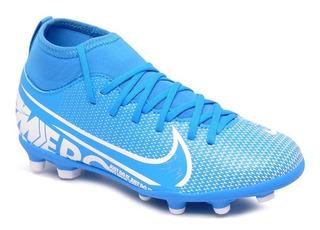 brand new 01306 9782e Chuteira Nike Mercurial Vapor Superfly 2012 - Esportes e ...