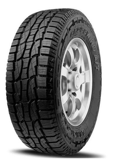 Pneu Ling Long Aro 16 205/60r16 92h Crosswind At