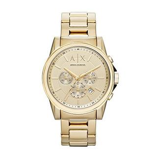 Reloj Armani Exchange Men