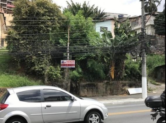 Terreno Em Butantã, São Paulo/sp De 360m² À Venda Por R$ 680.000,00 - Te273082