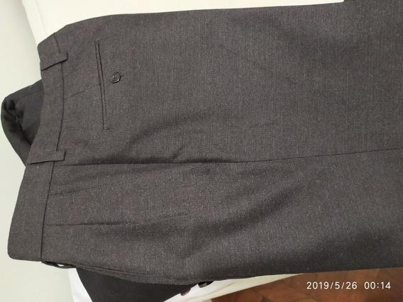 Oportunidad Dos Impecables Pantalones De Excelente Calidad