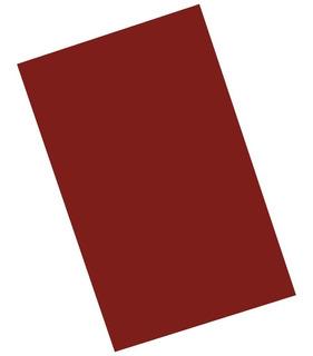 Opalina Color A3 X 10 Hojas Livianas Cartulina Papel Sirio De Fedrigoni