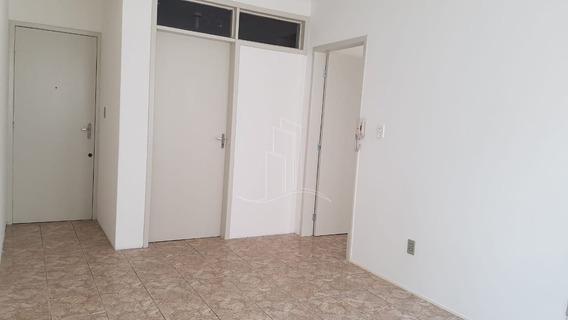 Apartamento - Kobrasol - Ref: 12096 - L-12096