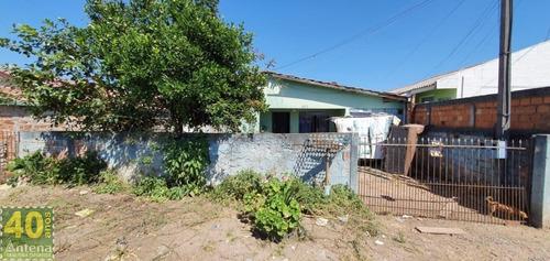 Imagem 1 de 5 de Residência Para Venda - 10928.001