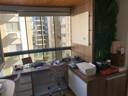 Imagem 1 de 14 de Apartamento - Centro - Ref: 170 - V-170