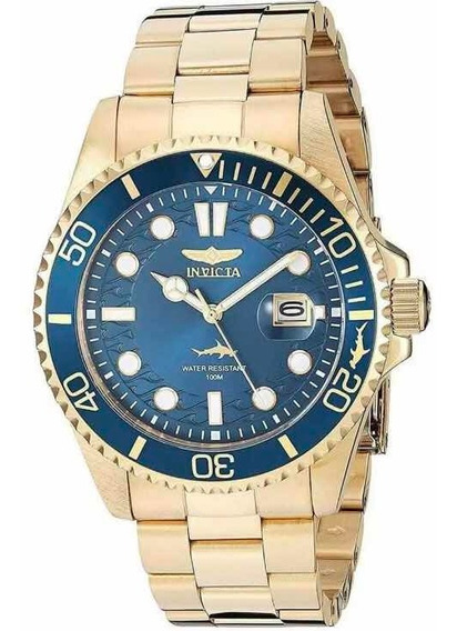Relógio Invicta Pro Diver 30024