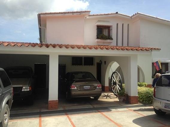 Casas La Trinidad Mls #19-16086 0426 5779253