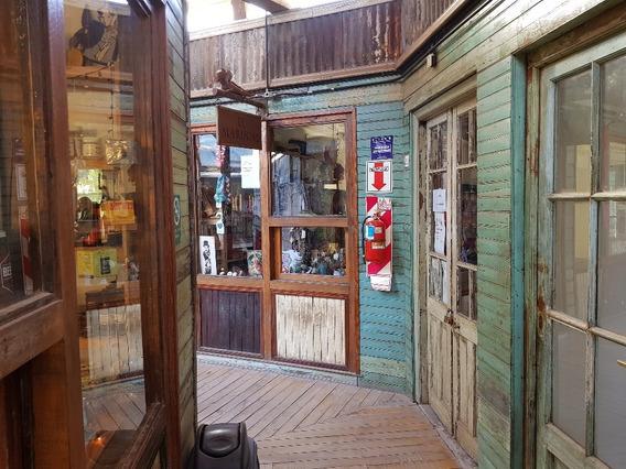 Venta Local Comercial, Mercado De Maschwitz, Escobar.