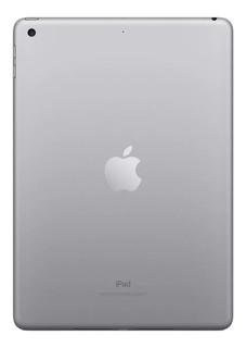 """IPad Apple iPad 6ª Generación A1893 9.7"""" 128GB space grey con memoria RAM 2GB"""