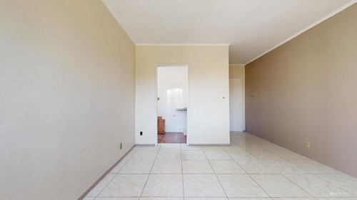 Apartamento À Venda, 45 M² Por R$ 181.000,00 - Petrópolis - Porto Alegre/rs - Ap3756