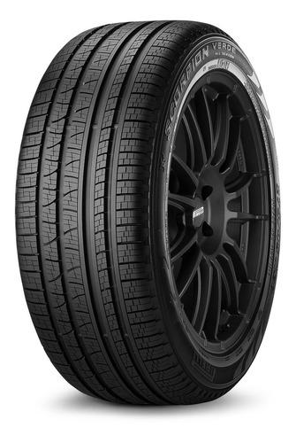 Imagen 1 de 3 de Neumático Pirelli Scorp Verde All Season 235/45r19 Ahora18