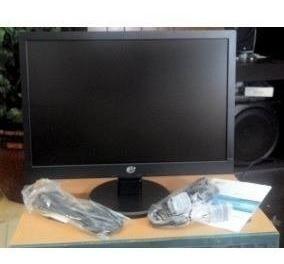 Monitor Lcd 19 Pulgadas Nuevo En Caja