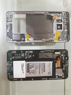 Samsung S6 Edge Plus ! Repuesto ¡