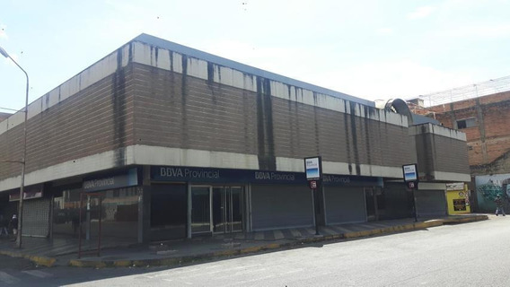 Oficina En Alquiler Zona Centro Barquisimeto 20-10045 Zegm