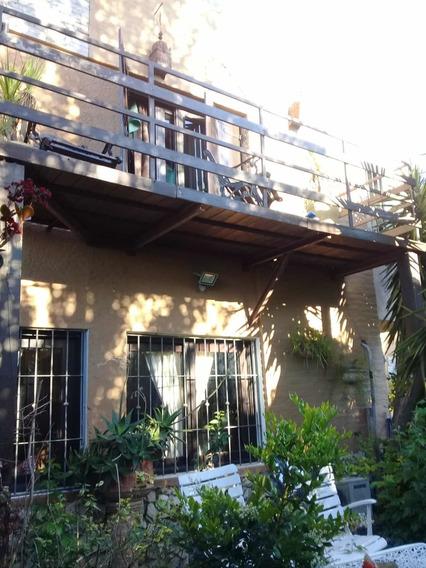 Casa 4 Dormitorios , Tres Banos , Barbacoa , Cerca Electrica