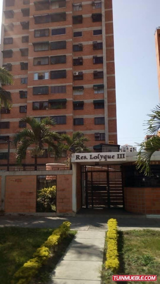 Apartamentos En Venta 042443448602