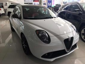 Alfa Romeo Mito 1.4 Veloce Mt 2019