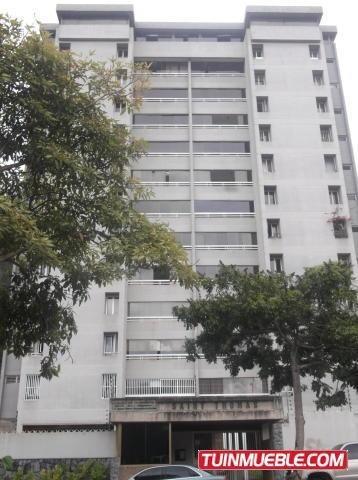 Apartamentos En Venta 26-9 Ab Mr Mls #18-11067 - 04142354081
