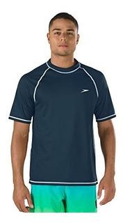 b78357dde062 Camiseta Natacion Para Hombre Y en Mercado Libre Colombia