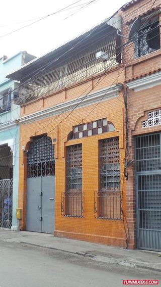 Venta Casa En San Agustín Del Norte Funciona Como Local